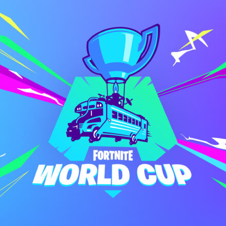 Ny information om Fortnite World Cup Open Qualifiers