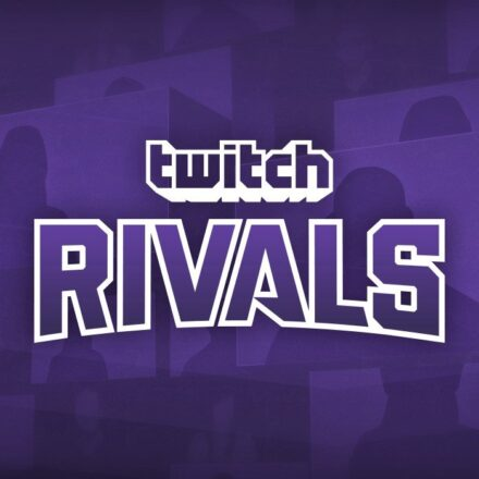 Twitch Rivals Apex Legends Challenge afholdes ved TwitchCon