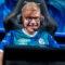 Amazing forlader Schalke 04's LoL-team