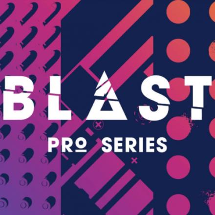 BLAST Pro Series annoncerer iberisk kvalifikation