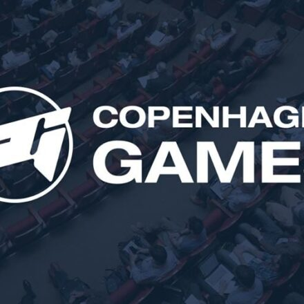 Copenhagen Games har offentliggjort BYOC-grupper
