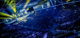 DreamHack Masters vender tilbage til Malmø