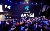 Første Overwatch League-hjemmekamp melder udsolgt