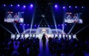 Fusion University taber første Contenders-match til Mayhem Academy