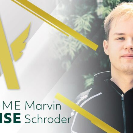 Promise er ny assistenttræner for Los Angeles Valiant