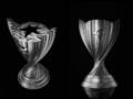 Riot Games fremviser et helt nyt LCK-trofæ