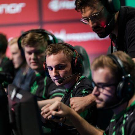 Sprout har modtaget invitation til Copenhagen Games