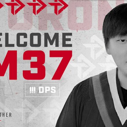 Toronto Defiant henter im37 forud for Stage 2 af Overwatch League