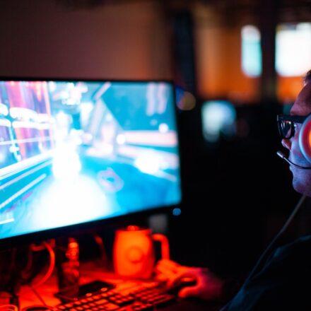 Din PC har direkte indvirkning på din eSport-performance